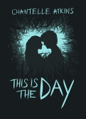 thisistheday-final