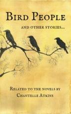 Bird People (2)
