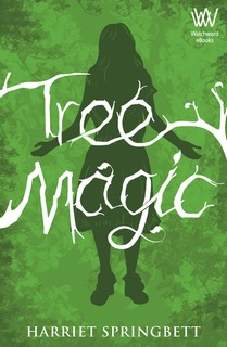 Tree magic3