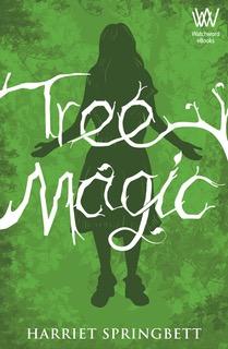 Tree magic3