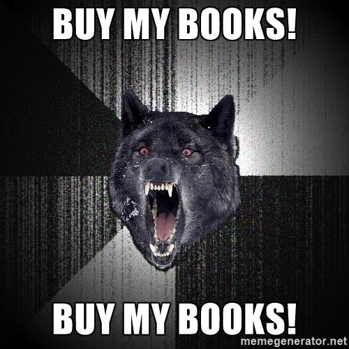 insanity-wolf-buy-my-books-buy-my-books