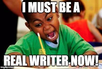 realwriter.jpg
