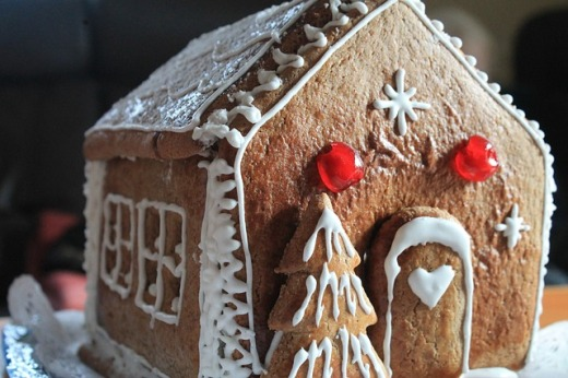 gingerbread-house-2538660_640.jpg