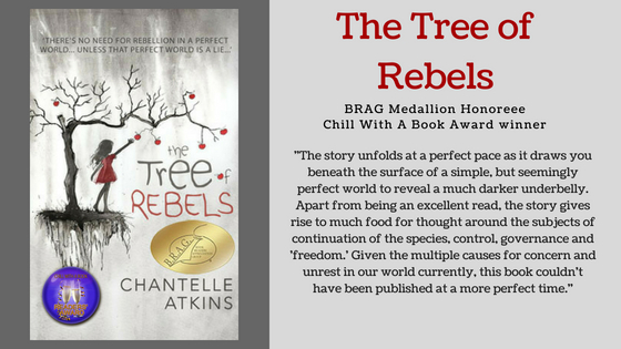 The Tree of Rebels