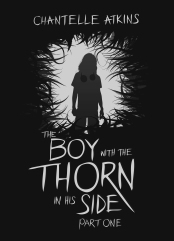 theboywith-final-part 1