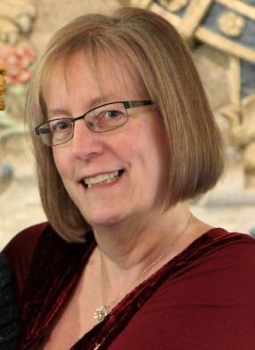 Dr Janet Few.JPG