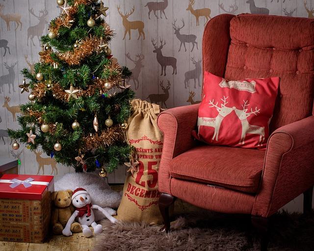christmas-3836693_640