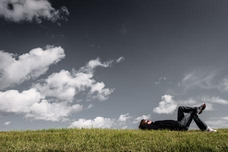 grass-1867800_640