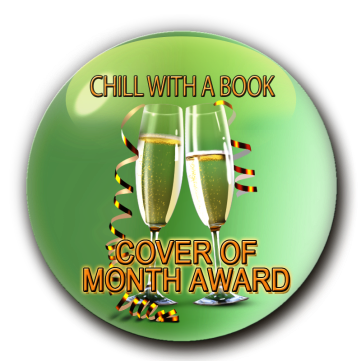 Chill Logo Cover of the Month Award 2019